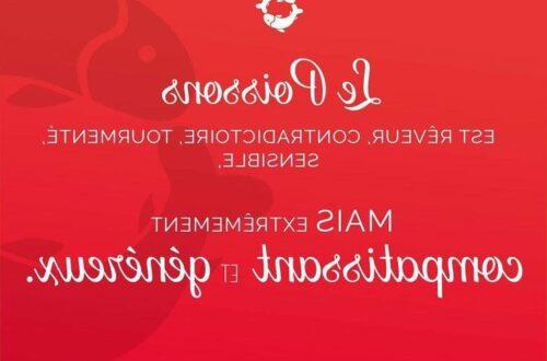 Voyance amour astrologie thème gratuit gratuite