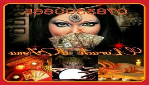 Voyance amour astrologie karmique gratuite gratuite