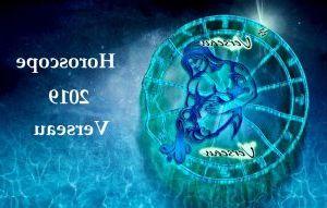 Voyance amour horoscope gratuit verseau du jour gratuite