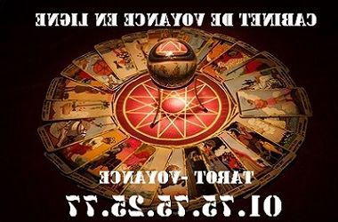 Voyance amour 06h06 signification gratuite