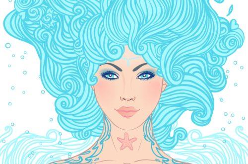 Voyance amour horoscope mois gemeaux gratuite