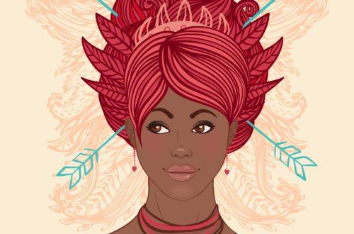 Voyance amour horoscope du mois gratuit gratuite