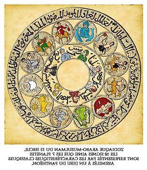 Voyance amour signe astrologique singe gratuite