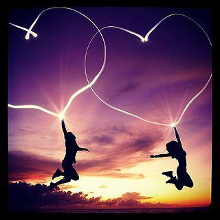 Voyance amour voyance privée gratuite