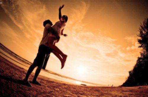 Voyance amour qu'est ce que la passion amoureuse gratuite