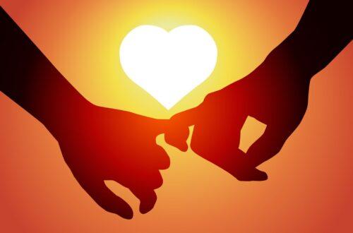 Voyance amour amoureuse de son ex gratuite