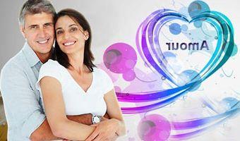 Voyance amour consultation voyance par telephone gratuite